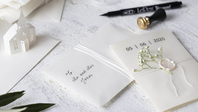 Kreative Ideen für schöne Feste bei Creative Company